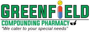 Greenfield Compounding Pharmacy – Vista, CA